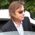 AC/DC drummer Phil Rudd was convicted of cannabis possession in a Tauranga court this morning. It is the first time Rudd has been convicted of...