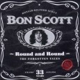 Starline Media Entertainment has set a February 22 release date for Bon Scott's 'Round And Round', featuring rare recordings made prior to the singer joining...