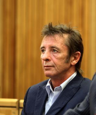 rudd court 2011
