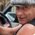 AC/DC lead singer Brian Johnson has cracked the 2011 Sunday Times Rich List of the UK's most wealthiest musicians. Making his debut appearance on the...