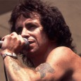 Nick Barker has landed the lead role as Bon Scott in the forthcoming stage production 'Hell Ain't A Bad Place To Be – The Story...