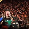 On June 7, Warner Home Video will release the 1980 concert-documentary film 'AC/DC: Let There Be Rock – The Movie' on a digital format for...
