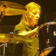 AC/DC drummer Phil Rudd has swapped his seat behind the drum kit for a stint behind the deep fryer, becoming the new owner of 'The...