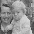Isa Scott, the mother of former AC/DC frontman Bon Scott, has sadly passed away at the age of 94. Born Isabelle (Isa) Cunningham Mitchell, Isa...