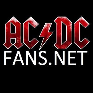 www.acdcfans.net