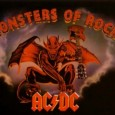 On this day in 1991, AC/DC headlined a free Monsters Of Rock concert at Tushino Air Field on the outskirts of Moscow, supported by Metallica,...