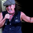 Further to news announced earlier today by ACDCfans.net, AC/DC lead singer Brian Johnson has cancelled all 2012 tour dates in order to undergo wrist surgery.