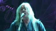 AC/DC bassist Cliff Williams turns 62 today. Born on 14 December 1949 in Romford, Essex, Williams joined AC/DC on 27 May 1977 and has been...