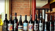 Billboard.com has put AC/DC wine to the test, and given it a thumbs up...