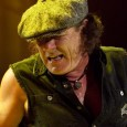 AC/DC frontman Brian Johnson has confirmed hopes of a new AC/DC album in 2012.