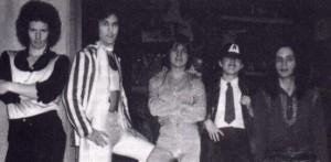 AC/DC 1973