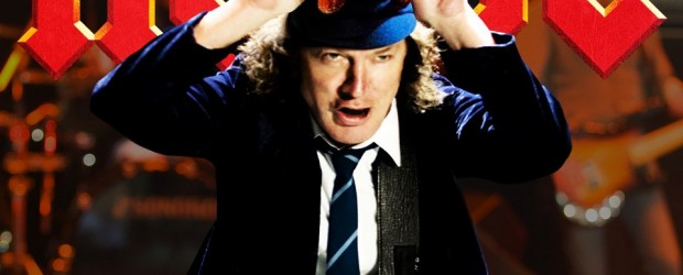 AC/DC will release its first live album in 20 years when it unleashes <em>AC/DC - Live At River Plate</em> on CD and LP later this year.