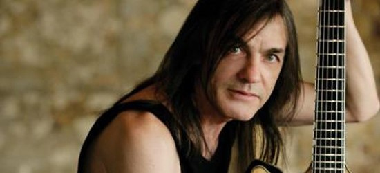 AC/DC rhythm guitarist and founding member Malcolm Young is to take a break from AC/DC due to health concerns.