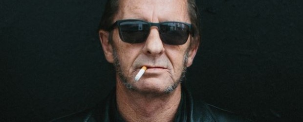 "A New Zealand police charge of ""attempting to procure murder"" against AC/DC drummer Phil Rudd has been dropped due to ""insufficient evidence."""