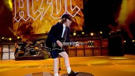 AC/DC are set to return to the U.S. in 2016, announcing 20 arena dates for U.S. fans kicking off on February 2 in Tacoma, Washington.